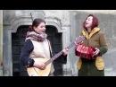 Olenky Оленки Ustaj Kato Ustaj Zlato Serbian folk of Kosovo and Metohija FolkRockVideo