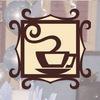 Городское кафе Новый Бульвар