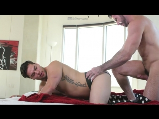 Gr - dl bromance - aspen and billy santoro