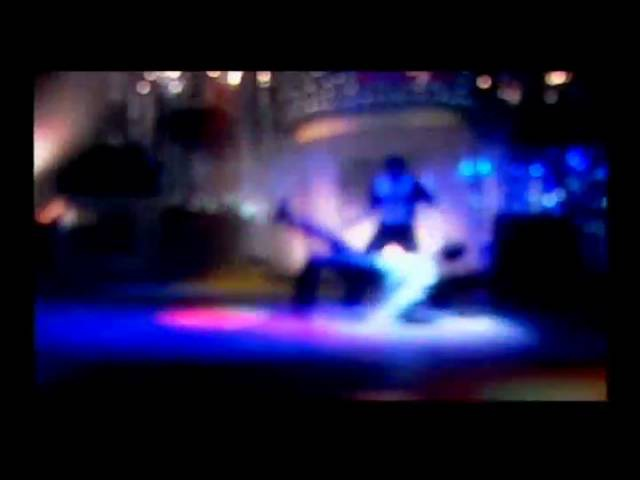 Аква Віта - Меньше Народа (2000)