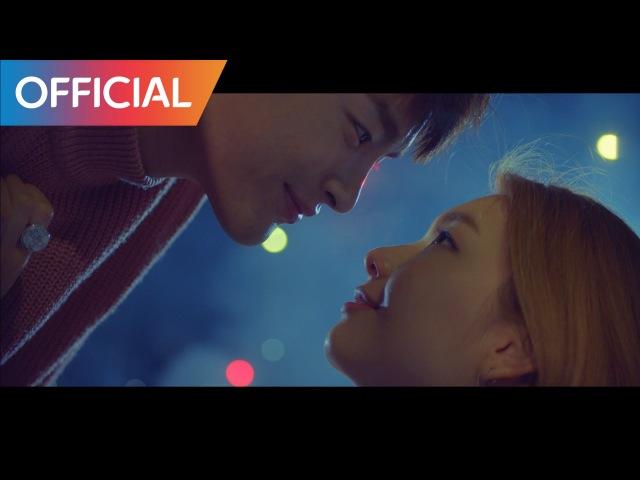 서인국 (Seo In Guk) - 너 라는 계절 (Seasons of the Heart) MV