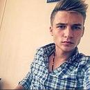 Макс Абрамов, 25 лет