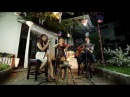You've got a friend - Carole King (COVER) by Aien Jamir, Atsen Murry and Maria Cherednikova