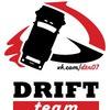 DTN Racing club