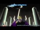 Opening 13 Bleach Ranbu no melody sub español