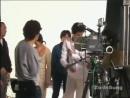 Making CF Jo In Sung EBARA 3