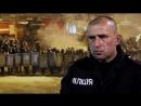 Бойня на Майдане (Maidan Massacre) - фильм-расследование, полная версия