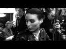 Downtown Calvin Klein Rooney Mara David Fincher