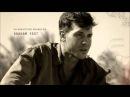 Заставка к фильму На тихом океане (The Pasific 2010) .wmv