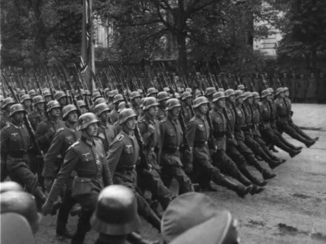 Александр Зданович Польша во Второй Мировой Нераскрытые страницы
