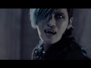 _KIM JAEJOONG_MINE_MV