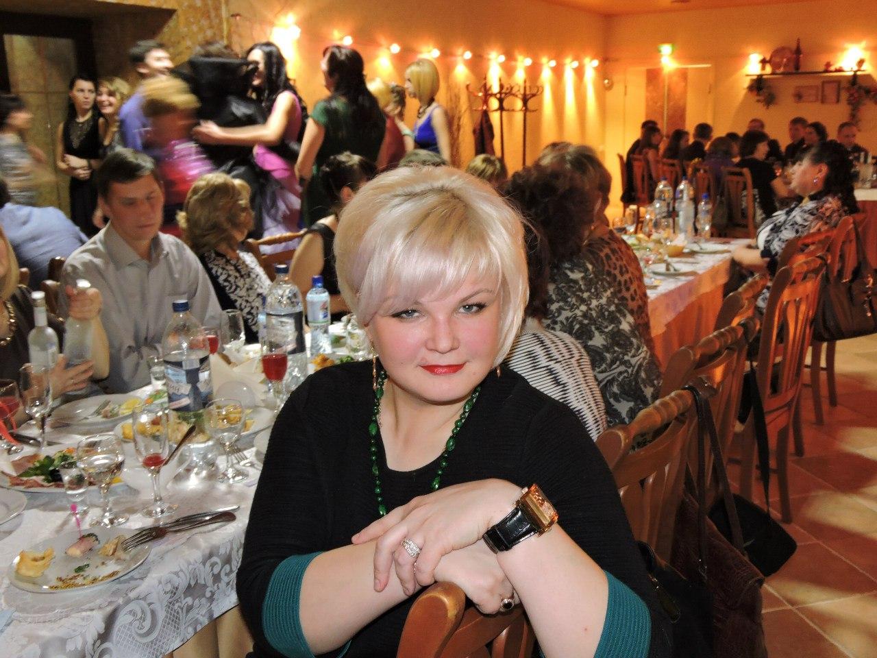 Прокофьева Наталья Александровна Великий Новгород Порно Видео