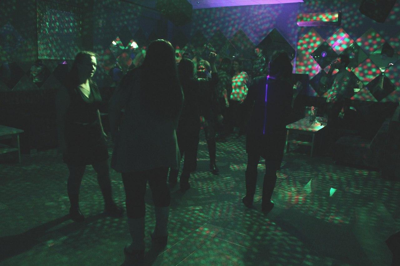 Ночной клуб челябинск багира мужской клуб пантера отзывы
