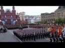 336-я Отдельная гвардейская Бригада Морской пехоты