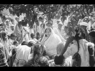 Sahaj Bhajan - Tu Khud ko Jaan by Ajit Singh