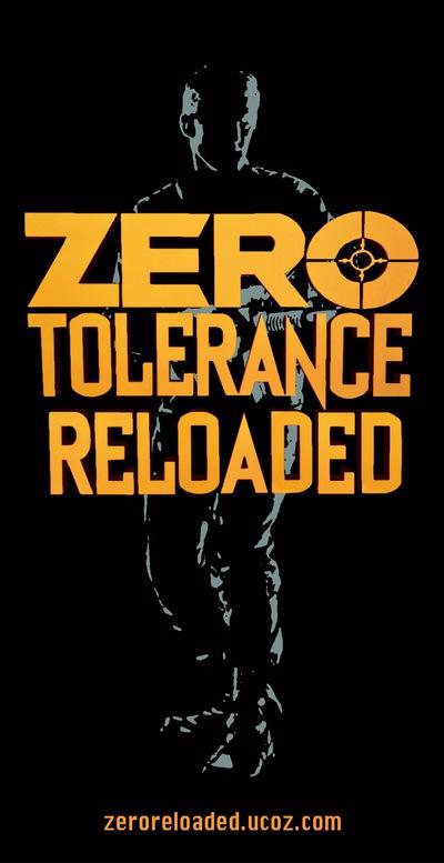 tolerance grand theft anal Zero