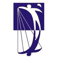 Логотип Екатеринбургский театр кукол