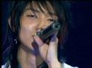 Lee Joon-giイ・ジュンギ 이준기 『사랑을 몰라 MV』