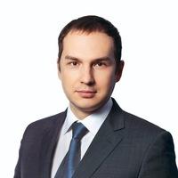 Эльвир Хамидуллин
