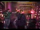 Beastie boys cypress hill arsenio hall so watcha want 1992