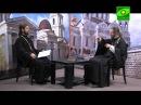 Преображение (Одесса). Преподобный Иоанн Святогорский