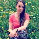 Личный фотоальбом Ксении Абраменковой