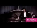 жана казакша клиптер 2015 Maxi Kema - Сен жылама 2014 - Hit Music TV