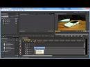 Монтаж видео в full hd без тормозов Прокси proxy в premiere pro сс