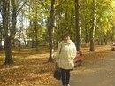 Фотоальбом Галины Востряковой