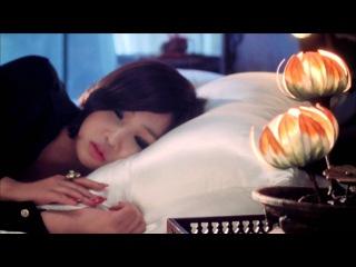 [PV] 2NE1 - I LOVE YOU (Japanese Ver.) Short Ver.