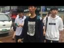 4VD в Корее - part 3.0 немного абсурда