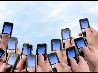 В России создали систему для перехвата разговоров по мобильникам в офисах