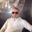 Фотоальбом человека Алексея Воробьева