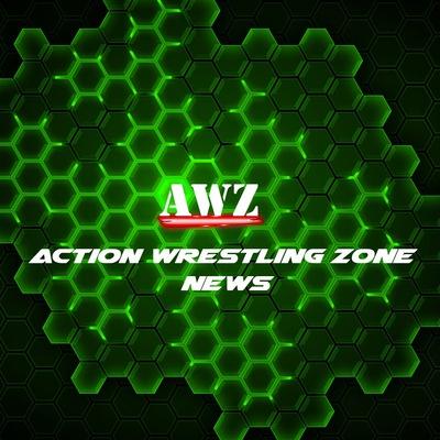 Awz News