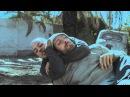 Marko Zaror incredible fight scene