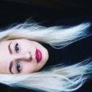 Личный фотоальбом Марии Пономаренко