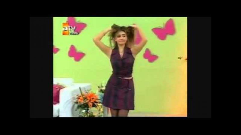 Gita Jamshid Najafi Dokhtare Gol Foroosh دختر گل فروش گیتا جمشید نجفی