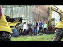 Power Rangers Power Rangers Super Samurai Music Video Everyday Fun