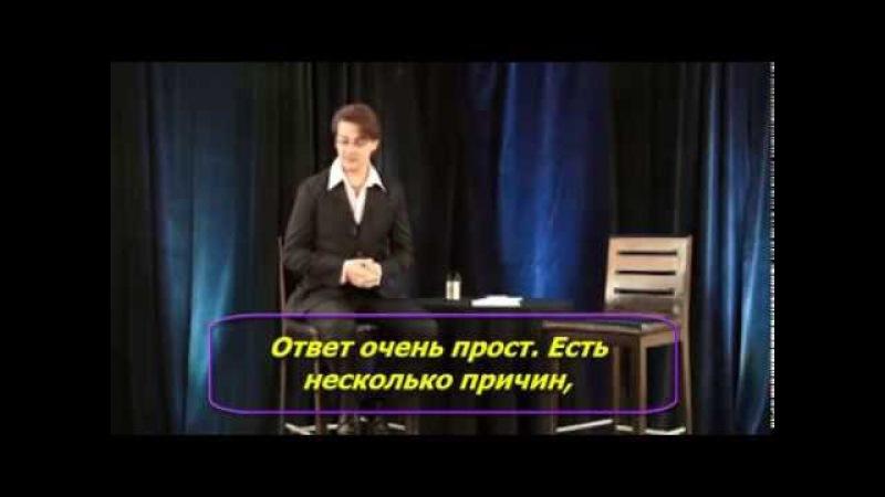 Игорь Ледоховский CHM 1=2