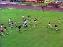 Спартак - Динамо Киев 2:1 (Чемпионат СССР 1989 - 29 тур)