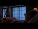 Эмбер Валлетта (Amber Valletta) топлес в фильме В последний раз (The Last Time, 2006, Майкл Калео)