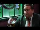 Джек Айриш: Тупик / Jack Irish: Dead Point (2014) - Трейлер