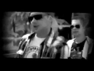 Czar & Schokk - Gayssar (Diss Dessar) (клип 2013г.).