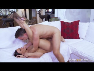 Brazzers The Vocal Coach Rachel Starr Keiran Lee