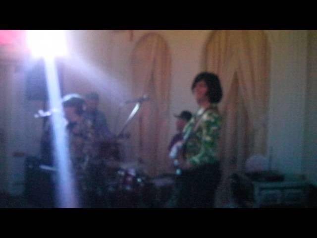 АНГЕЛКавер группа PARTYZANSKIE ВИТІВКИ БЕСПЕЧНЫЙ АНГЕЛ Музыканты на свадьбу