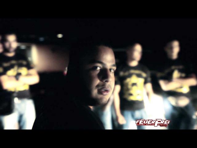 SadiQ feat Dú Maroc Für die AKpella prod by Billo Ka Official Video