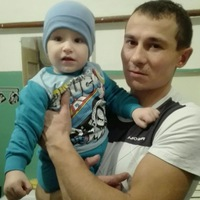 ФахимГалимов
