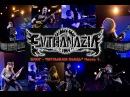 EVTHANAZIA - BLOG - МУЗЫКАМ БЫЦЬ - часть 1 (Kiev-BINGO club-Summer Kills festival 11.06.16)