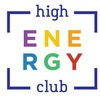 спортклуб,тренажерный зал,фитнес HighEnergy club