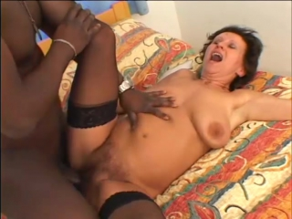 FuckMyHairyPussy.E093.Horny.Mature.Lady.Fucked.In.Hairy.Poon.By.Giant.Bbc